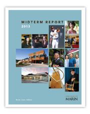 Follow-Up Report 2013