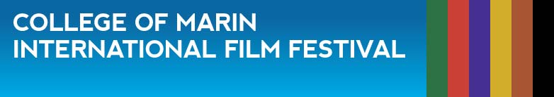 COllege of Marin International Film Festival