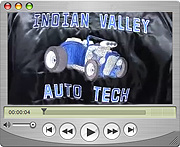 TechPrep Video link