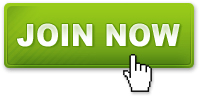 Join Now/Login